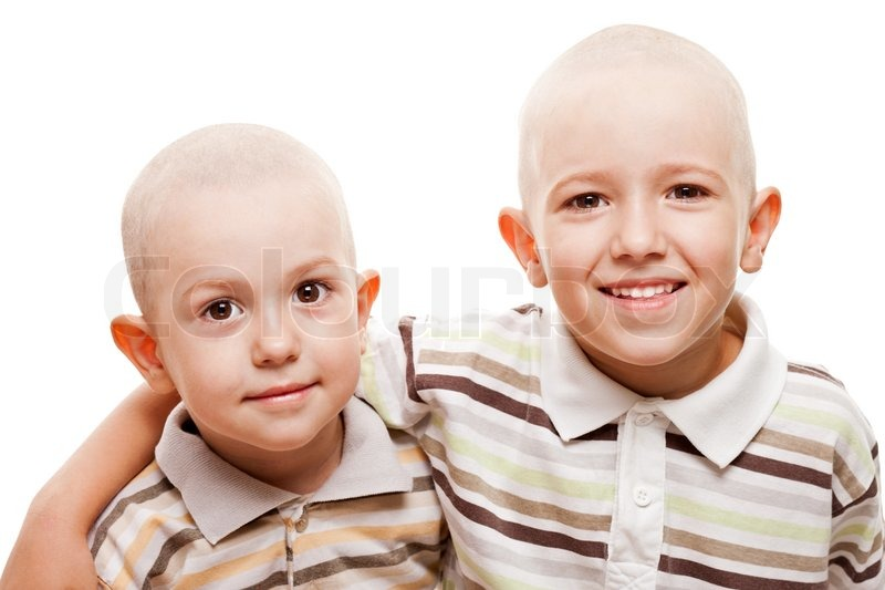 2713506-family-happiness-two-little-smiling-child-boy-brothers-with-bald-shaved-heads[1]